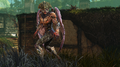 Nosgoth-Character-Sentinel-Crest-Provance.png