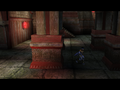 SR2-AirForge-Entry-Mural-02.png