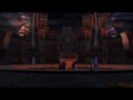 SR2-AirForge-MainCore-Entry-09.png
