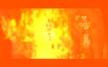 SR2-FireForge-Activation61.png