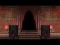 SR2-AirForge-Exit-Cracked05.png