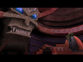 SR2-AirForge-BlueFace-Mummy.png