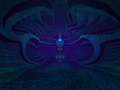 SR2-AirForge-Air18-BlueFaceRoom-Activated-Spectral.PNG