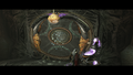 Defiance-Item-SphereOfEnergy-Place-02.png