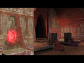 SR2-AirForge-Exit-Cracked01.png