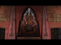 SR2-AirForge-Exit-Cracked08.png