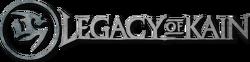 New logo wikia fnl.png