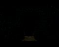 SR1-Chronoplast-Cutscene-ChronoVision-IntroOutro-Spectral-06.png