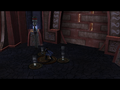 SR2-AirForge-Exit-AirPlinth03.png