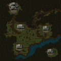 BO1-Map0001-Sect70-Cemetery.png