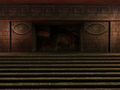 SR2-AirForge-RuinedSection.png