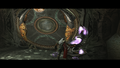 Defiance-Item-SphereOfEnergy-Place-01.png