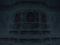 SR2-JanosRetreat-Features-StainedGlass.png