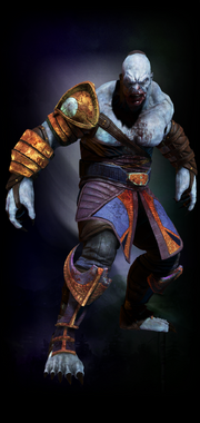 Nosgoth-Skins-Tyrant-ArmoroftheImperialGuard.png