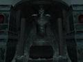 SR2-JanosRetreat-Janos1398-JanosChamber-InnerWingedSculpture-Close.png