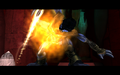 SR2-FireForge-Activation58.png