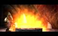 SR2-FireForge-Activation04.png
