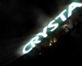 SR1-TEB-Chronoplast-Vision-Logo-03.png