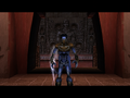 SR2-AirForge-Exit-Cracked21.png