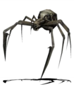 BO2-Promotional-Site-Creatures-DemonSpider.png
