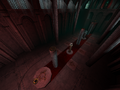 SR2-FireForge-MainChamber-South.png