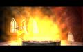 SR2-FireForge-Activation03.png