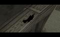 SR1-Animals-Crow.PNG