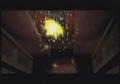 SR2-GermanSpecial-Trailer01-HeartRoom-CeilingCrystal-Activate.png