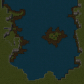 BO1-Map0001-Sect76-LakeOfSerenity.png