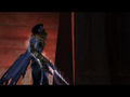 SR2-AirForge-Exit-Cracked15.png