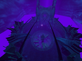 SR2-AirForge-Air20-MainRoom-Spectral.PNG