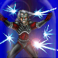 BO1-Icon-Spell-Repel.png