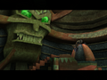 SR2-AirForge-GreenFace-Mummy.png