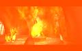SR2-FireForge-Activation62.png