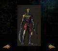 SR2-BonusMaterial-EnemyArt-17-SorcererThrall.png
