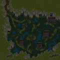 BO1-Map0001-Sect43-TermogentForestWest.png