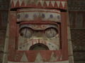SR2-AirForge-Mural-TotemFace-NoTeeth.png