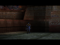 SR2-AirForge-Entry-Mural-13.png