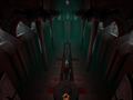SR2-FireForge-Main-Wide.PNG