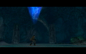 SR1-Cutscene-Chapter-1-A-Intro-009.png