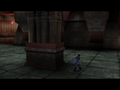 SR2-AirForge-Entry-Mural-04.png