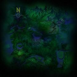SR2-Environment-Map.png