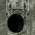 SR2-Texture-DF-symbol-Eclipse1.png