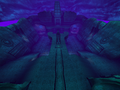 SR2-AirForge-Air1-Back-Spectral.PNG