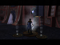 SR2-AirForge-Exit-AirPlinth05.png