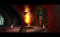 SR2-FireForge-Activation64.png