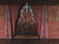 SR2-AirForge-Exit-Cracked09.png