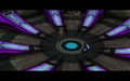 SR1-Chronoplast-Kain-074-Start.png