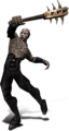BO2-Promotional-Site-Humans-Thug.png