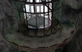 SR1-Lighthouse Top.png